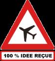 IDEE-RECUE3